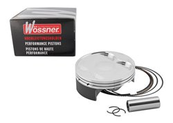 Wossner  piston piston diameter 75,97 mm