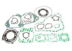 Athena kit garnituri motor Honda Cr 250 1985 - 1991