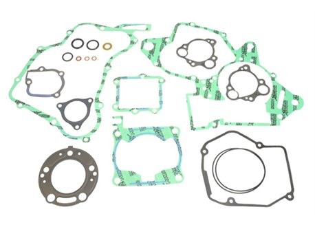 Athena full engine gasket kits