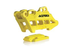 Acerbis 2.0 chain guides