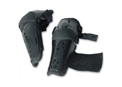 Ufo  Full flex articulated knee/shin guards