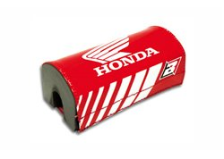 Blackbird all models 28,6mm handlebars Honda bar pads