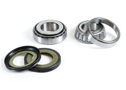 Prox kit steering bearings