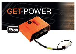 Get Get Power ecu