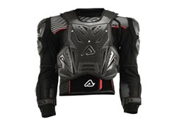 Acerbis  Cosmo 2.0 body armour