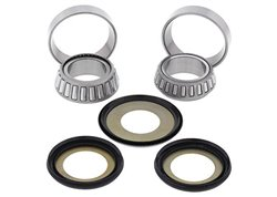 All Balls kit steering bearings