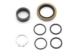Prox counter shaft seal kit