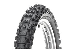 Dunlop Geomax Mx71 80/100-21 front tire