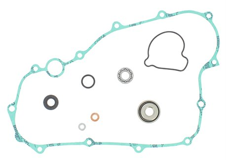 Prox water pump gasket kits