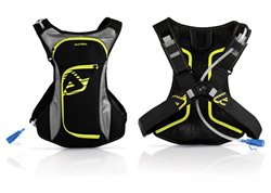 Acerbis Acqua drink bag