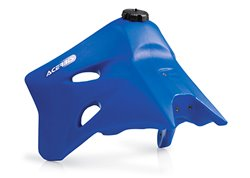 Acerbis  fuel tank 12,5 liters