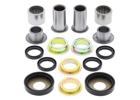 All Balls  swing arm repair kits