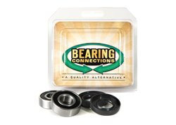 Bearing  front wheel bearings kit