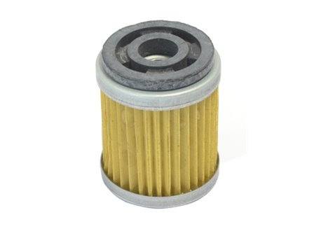 Athena  oil filters