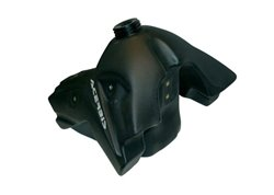 Acerbis  fuel tank 12 liters