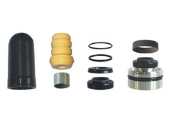 kayaba shock absorber repair kits