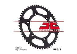 Jt rear sprockets Steel