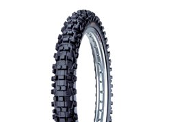 Maxxis   M7304 80/100-21 front tire