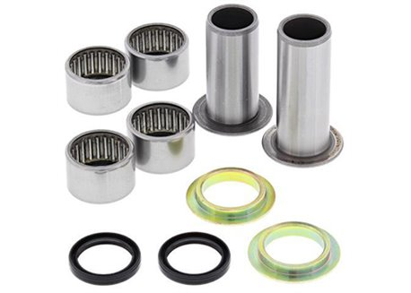 Prox swing arm repair kits