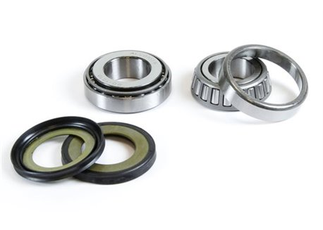 Pivot Works  kit steering bearings