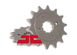 Jt  front sprocket teeth n° 13
