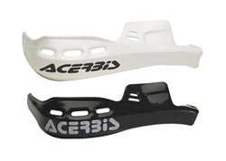 Acerbis  universal Rally Brush handguards