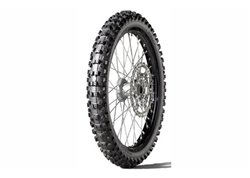Dunlop Soft Geomax enduro F.I.M. 90/90-21 front tire