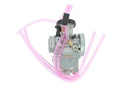 Keihin Pwk 36mm carburetor