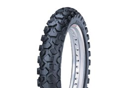 Maxxis M6006 130/80-18 rear tire