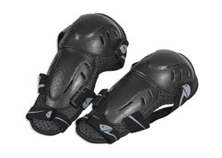 Ufo   elbow guards color black