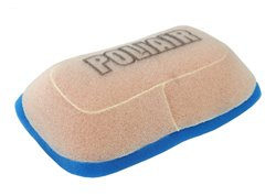 Poliair  poly air air filter