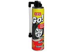 Cfg 300ml repairing tool spray