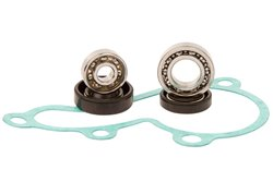 Hot Rods water pump kit