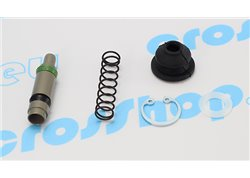 Magura Hymec serie 163 diametro 9,5 mm Hymec series 163 diameter 9,5 mm clutch master cylinder repair kit