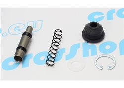 Magura Hymec serie 163 diametro 9 mm Hymec series 163 diameter 9,5 mm clutch master cylinder repair kit