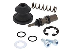 Prox  front master cylinder repair kit