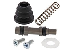 All Balls  Magura clutch master cylinder repair kit