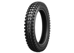 Maxxis TrialMaxx M7320 4.00-18 64M brbrKtm Freeride 250 / 350br rear tire