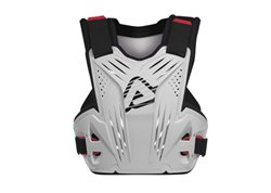 Acerbis  Impact Mx body armour
