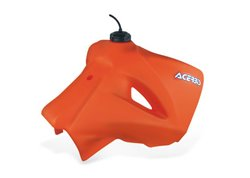 Acerbis  fuel tank 25 liters