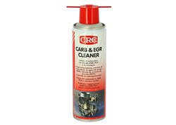 Crc cleaner 300ml carburetor