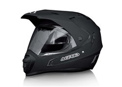 Acerbis  enduro road Active helmet
