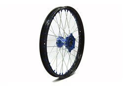 Kite  Sport front wheel size 1.60x21