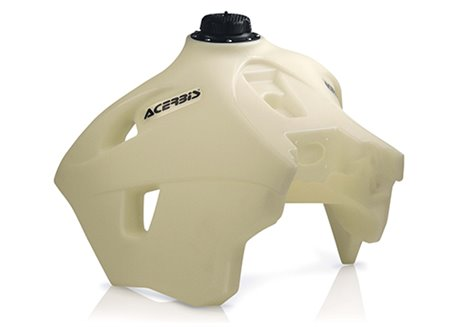 Acerbis fuel tank 15 liters