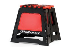 Polisport  Bike stand lift