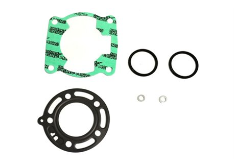 Motocross marketing  cylinder head gasket kit