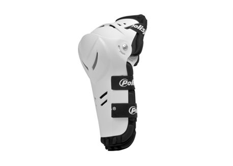 Polisport  adulto articulated elbow guards