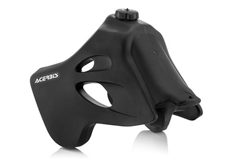 Acerbis fuel tank 14 liters