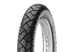 Maxxis M6017 130/80-17 rear tire