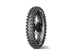 Dunlop Mx11 110/90-19 rear tire
